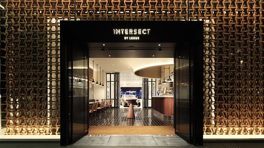 intersect_by_lexus_tokio_3.jpg