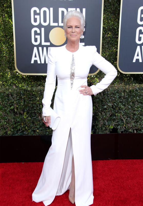 jamie-lee-curtis-2019-golden-globe-awards-red-carpet-5_thumbnail_1.jpg