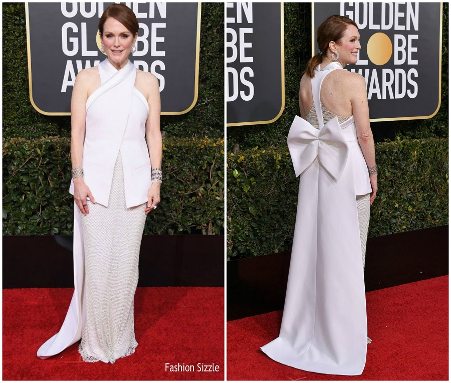 julianne-moore-in-givenchy-haute-couture-2019-golden-globe-awards.jpg