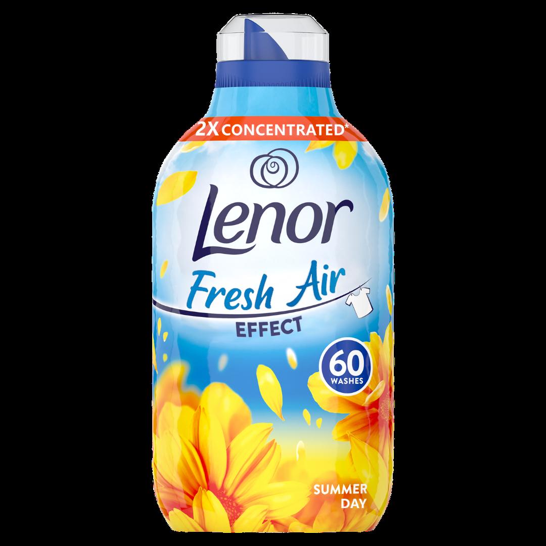lenor_fresh_air_effect_summer_day_840_ml_1.png