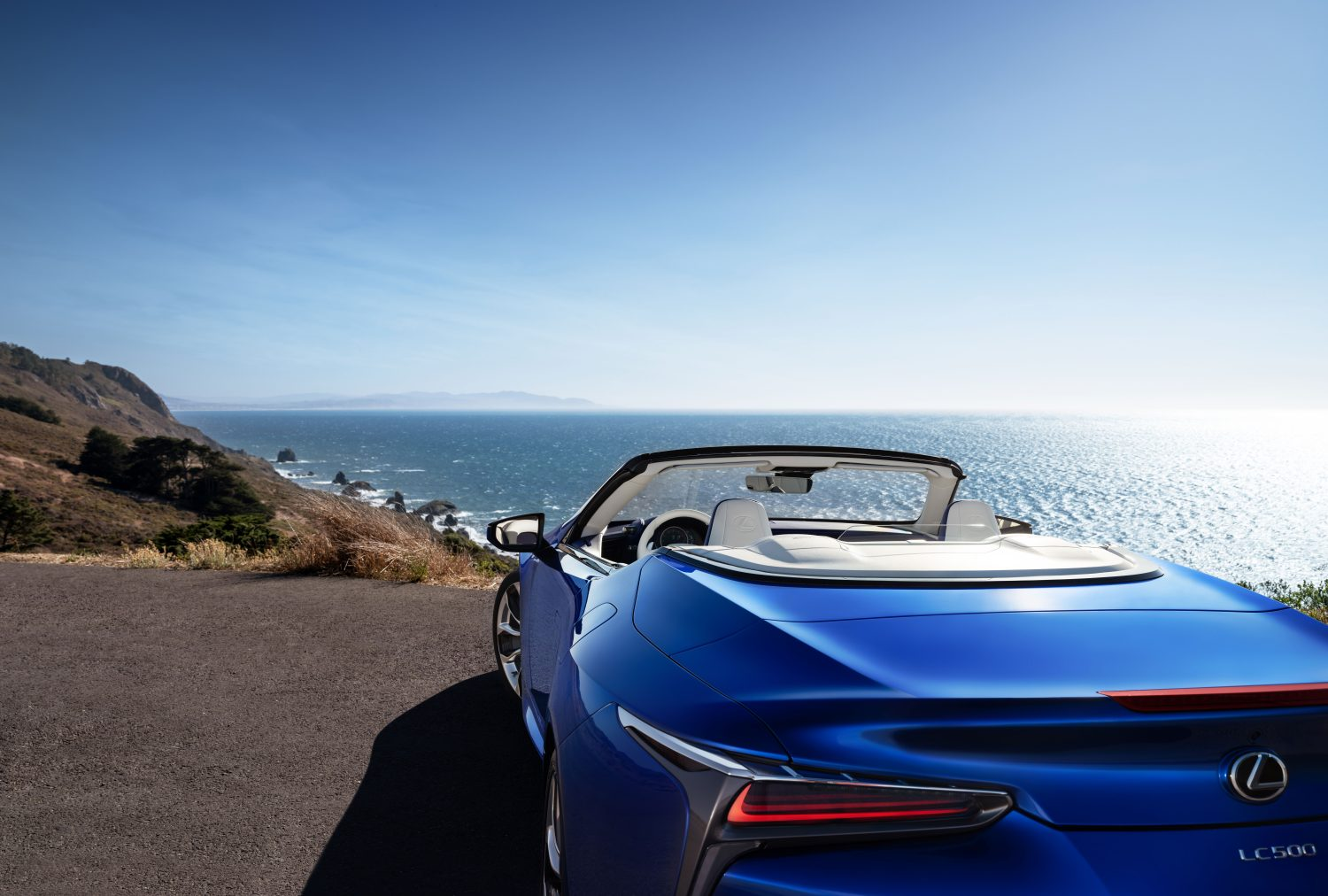 lexus_lc_convertible_limited_edition_3.jpg