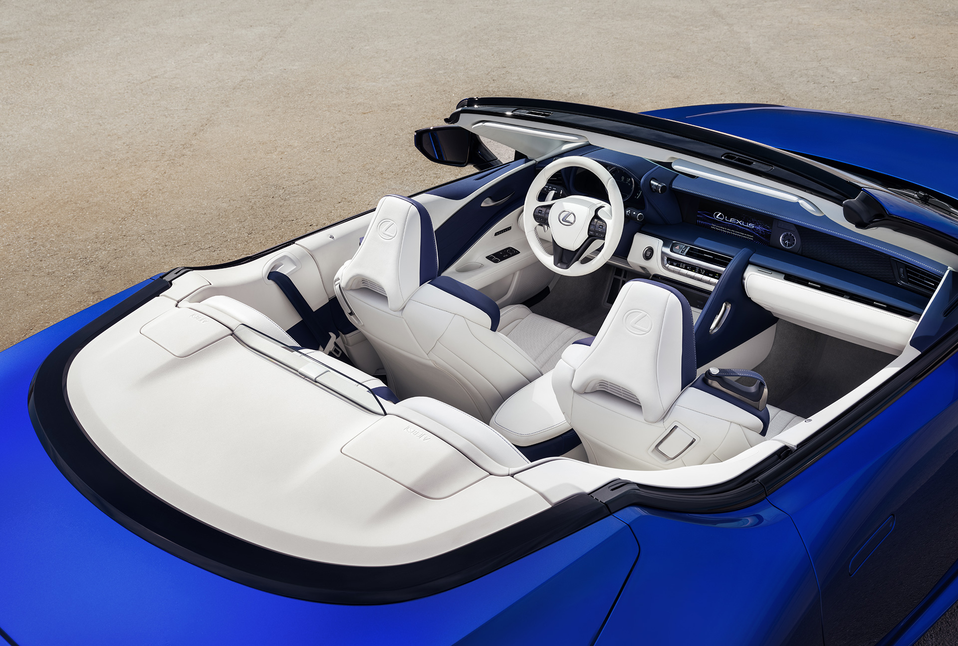lexus_lc_convertible_limited_edition_6.jpg