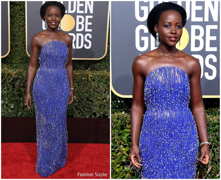 lupita-nyongo-in-calvin-klein-by-appointment-2019-golden-globe-awards.jpg
