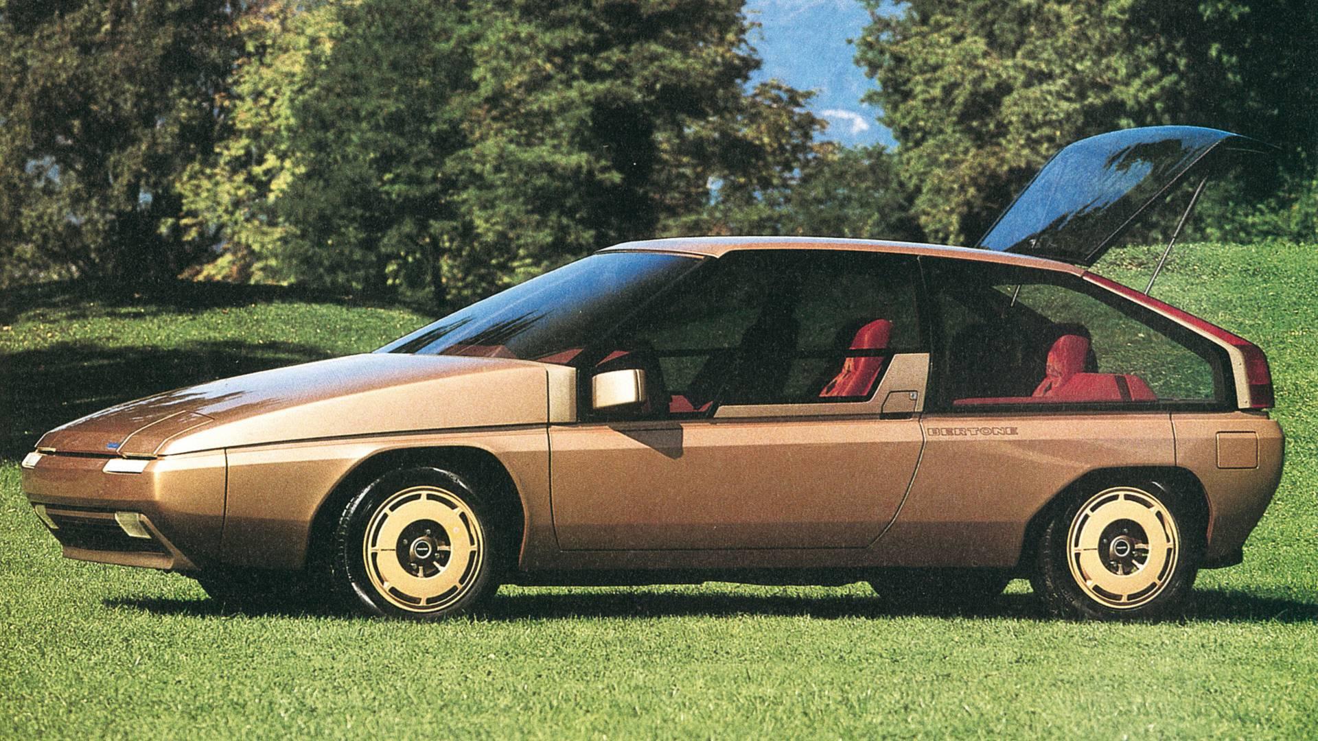 mazda-mx-81-1981.jpg
