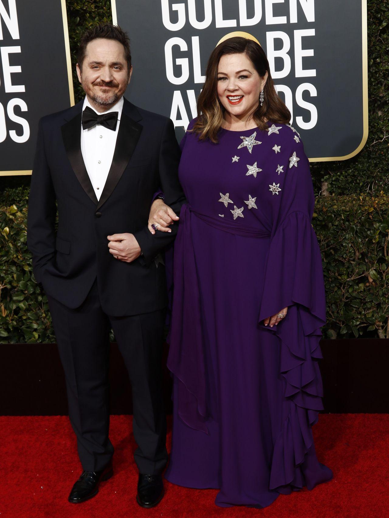 melissa-mccarthy-2019-golden-globe-awards-red-carpet2.jpg