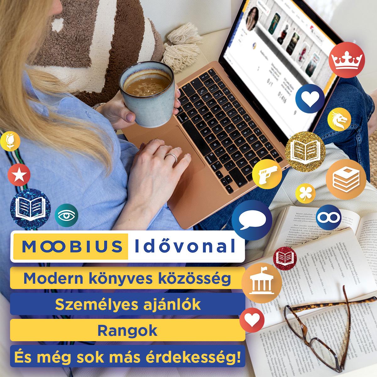 moobius_idovonal_1.jpg