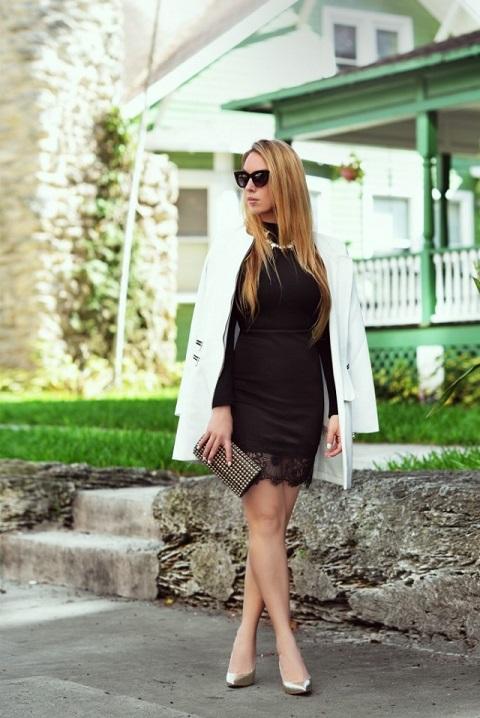 outfit-idea10-640x958.jpg