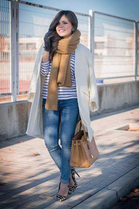 outfit-idea14-640x960.jpg