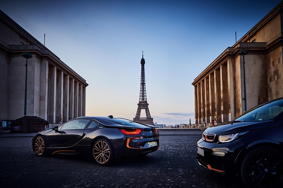 p90363131_highres_the-bmw-i3s-edition-.jpg