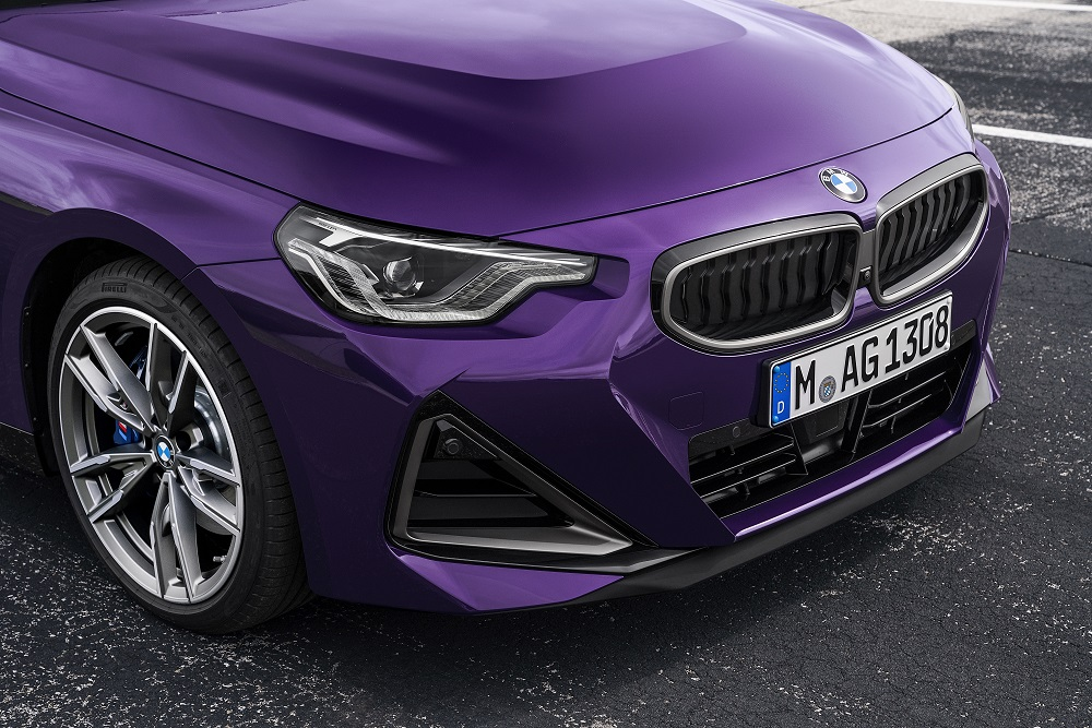 p90428459_highres_the-all-new-bmw-m240.jpg