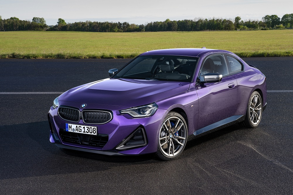 p90428464_highres_the-all-new-bmw-m240.jpg