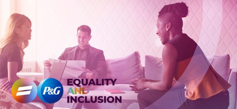 p_g_equality.jpg