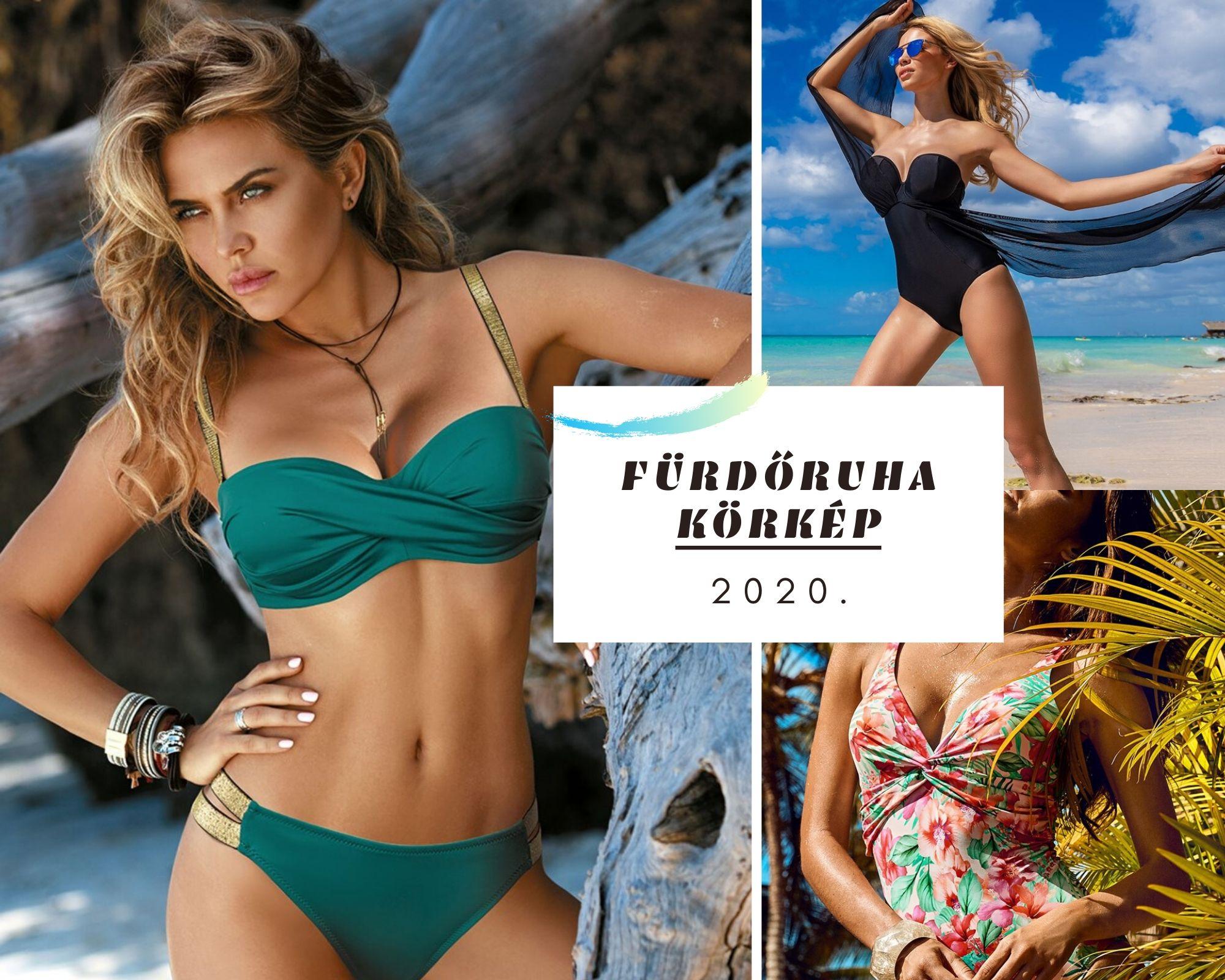 pastel_photo_sale_retail_stores_photo_collage.jpg
