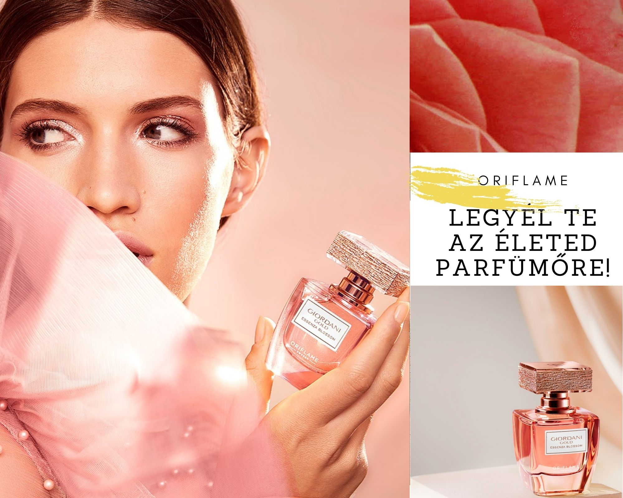 pastel_photo_sale_retail_stores_photo_collage_1.jpg