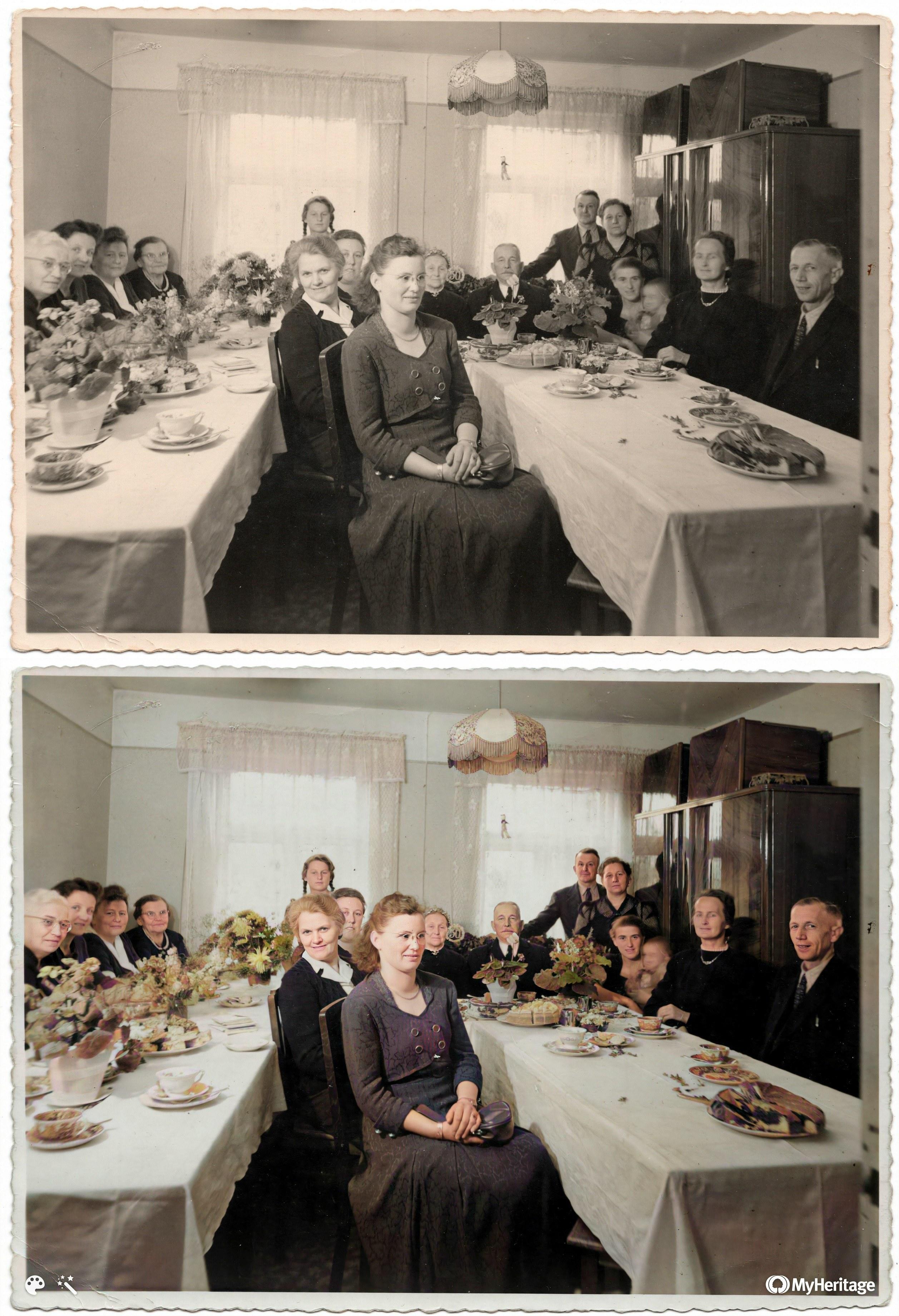 photo500102-comparison-scaled.jpg