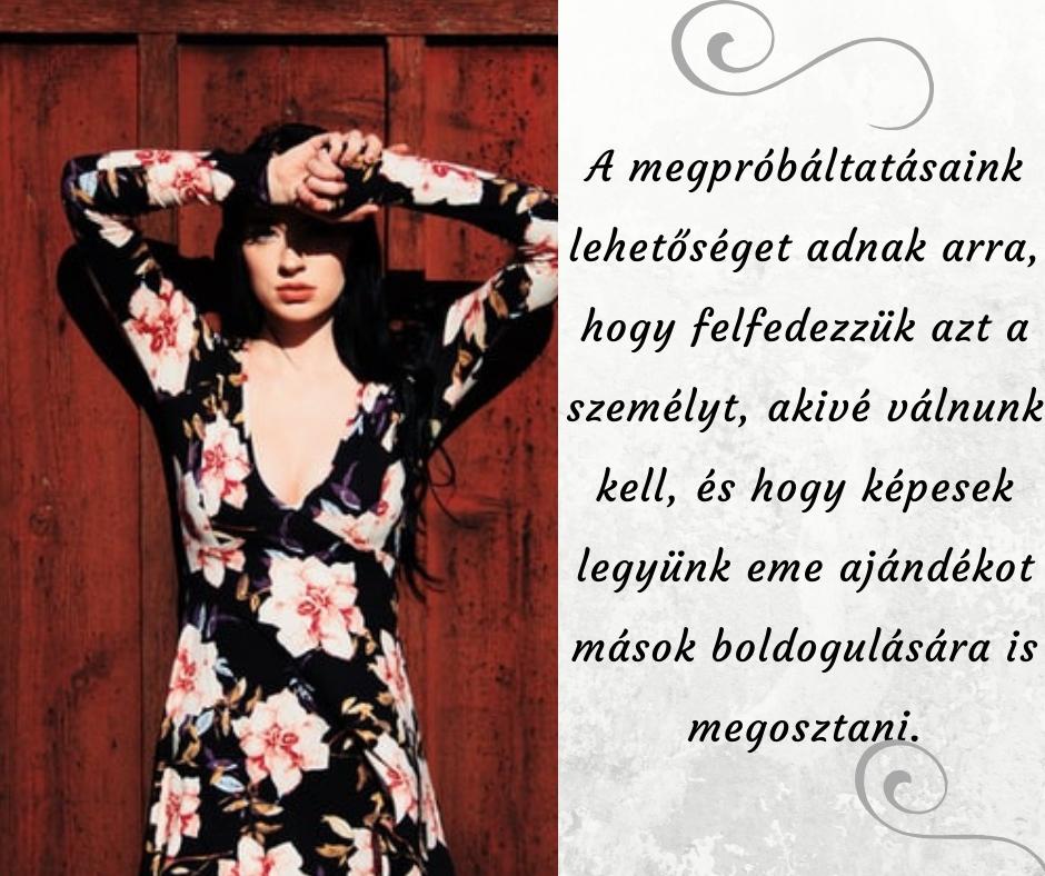 red_photo_picnic_facebook_post_67.jpg
