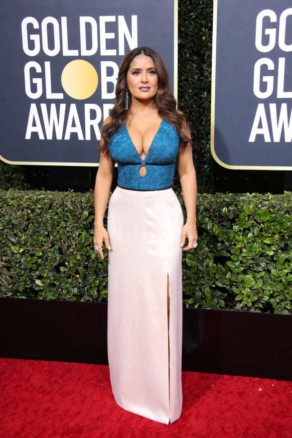 salma-hayek---2020-golden-globe-awards-08-586x879.jpg