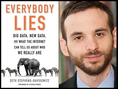stephensdavidowitz-and-cover.png