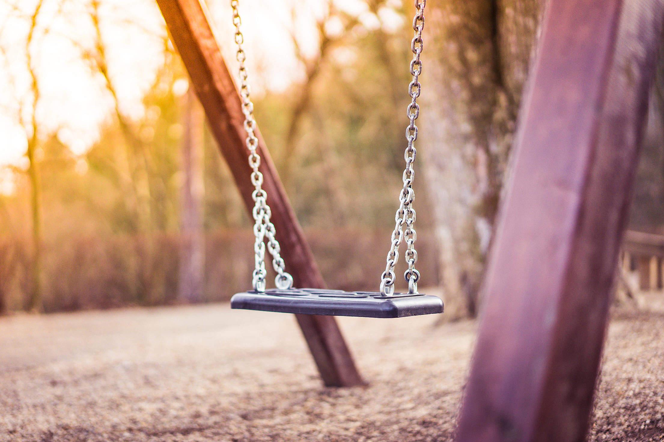 swing-for-kids-in-city-park-playground-2_free_stock_photos_picjumbo_dsc03309-2210x1474.jpg