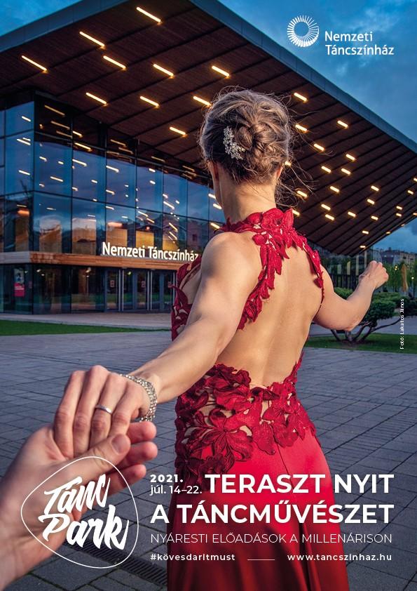 tancpark_image.jpg