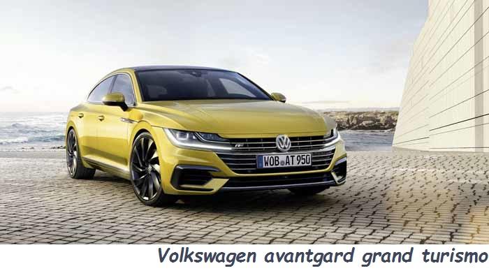 the_new_volkswagen_arteon_6931.jpg
