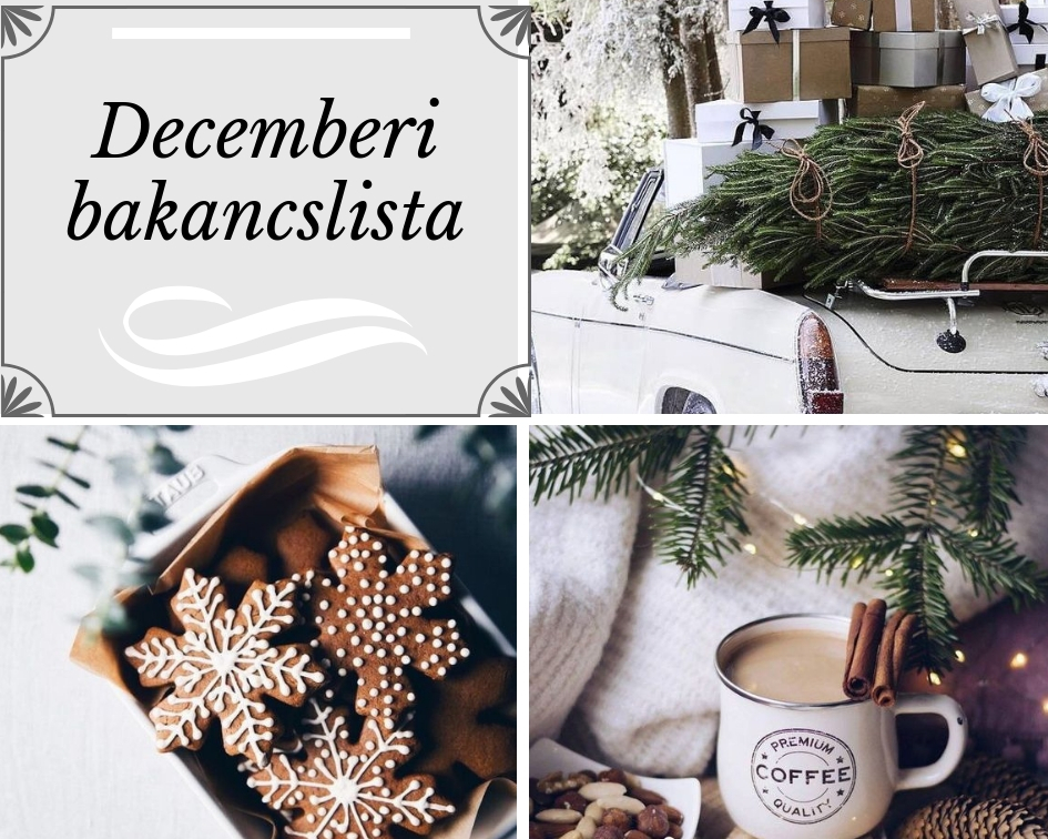 vanilla_coffee_12.jpg