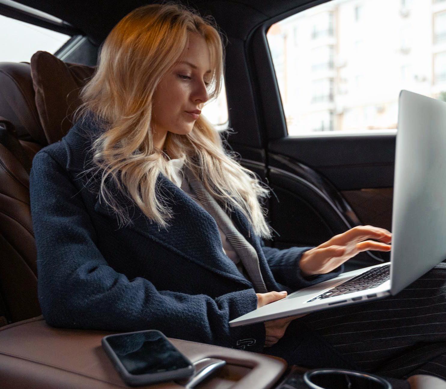 working-in-car.jpg