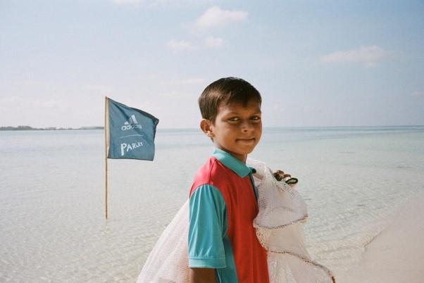 0603_az_adidas_uj_szintre_emeli_a_muanyagszennyezes_elleni_kuzdelmet_foto.jpg