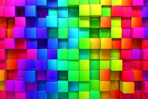 46986888-color-wallpaper.jpg