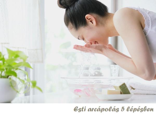 53a0562a638dd_cos-01-wash-s2.jpg