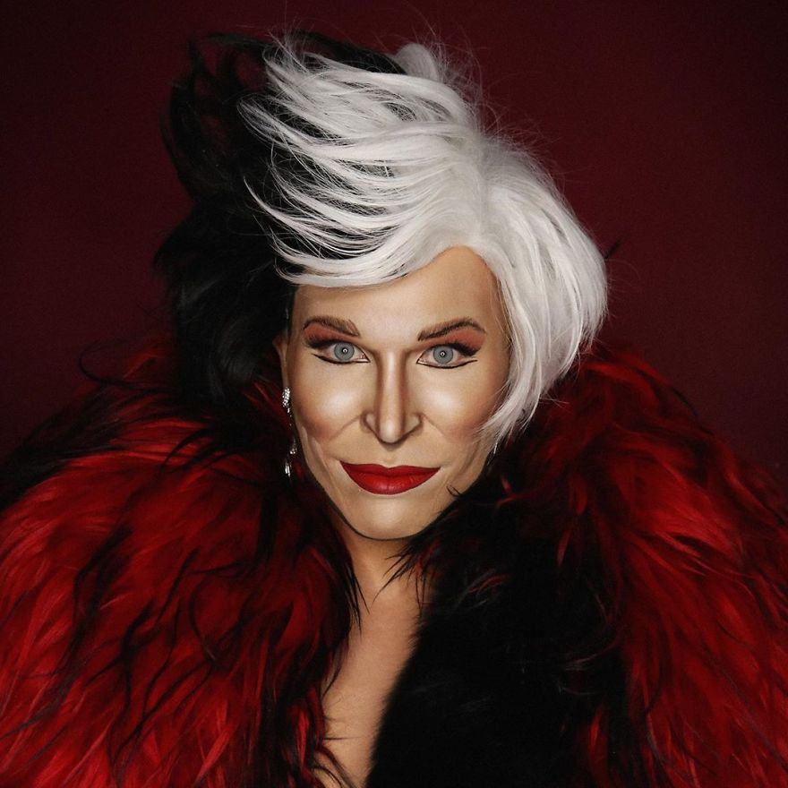 _13_glenn_close_as_cruella_de_vil.jpg