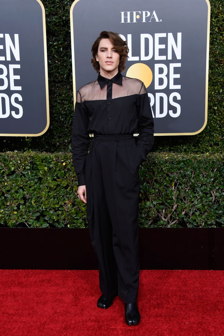 cody-fern-attends-the-76th-annual-golden-globe-awards-at-news-photo-1078333360-1546818451.jpg