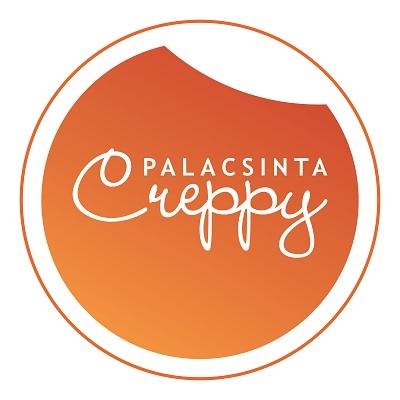 creppy_kp_1.jpg