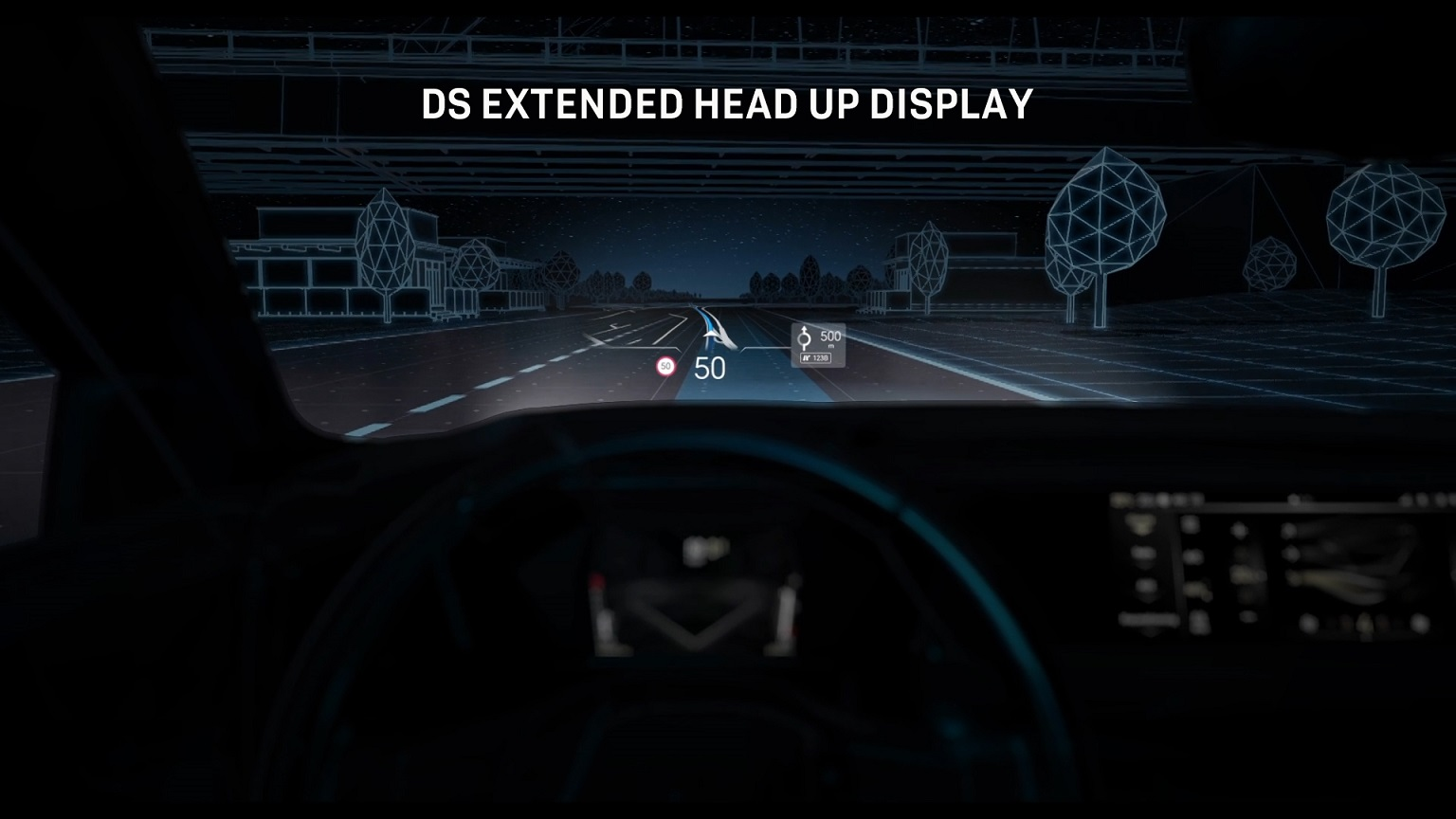 ds_extended_head_up_display.jpg