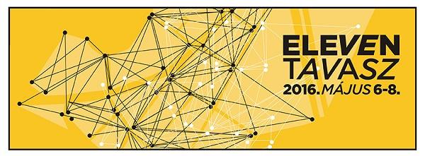 eleven_designhetvege_cover_001_logo.jpg