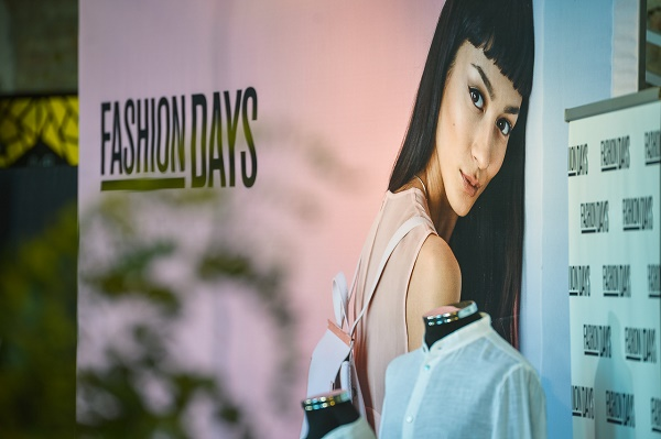 fashion_days_sajtoreggeli_2.jpg