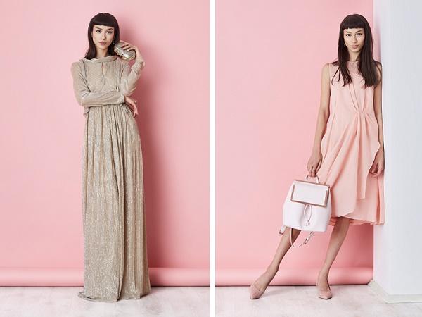 fashiondays_womenstrends_femescsillogas_ujromantika.jpg