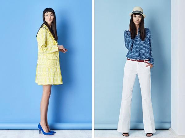 fashiondays_womenstrends_naplementeszinei_tengereszstilus.jpg