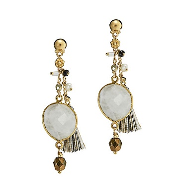 gas-bijoux-pondichery-small-ohrringe-moonstone-gold-plated.jpg