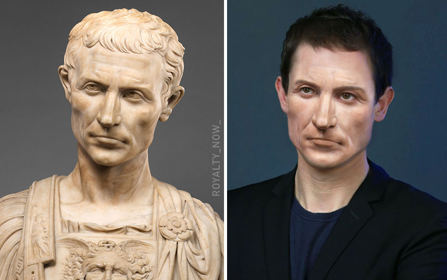 heres-what-julius-caesar-others-would-look-like-today-5e2a9c1210344_880.jpg