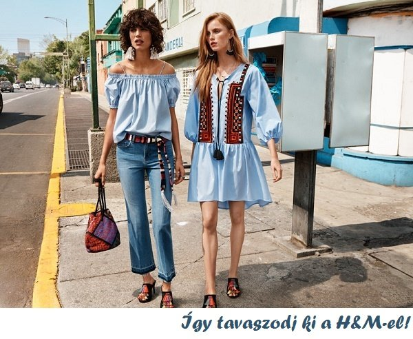 hm-spring-2016-womens-campaign03_2.jpg