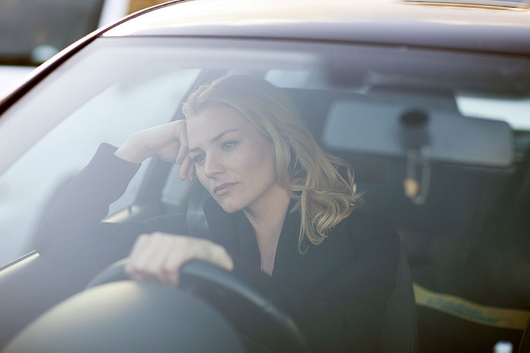 how-to-help-your-drivers-beat-fatigue-article.jpg