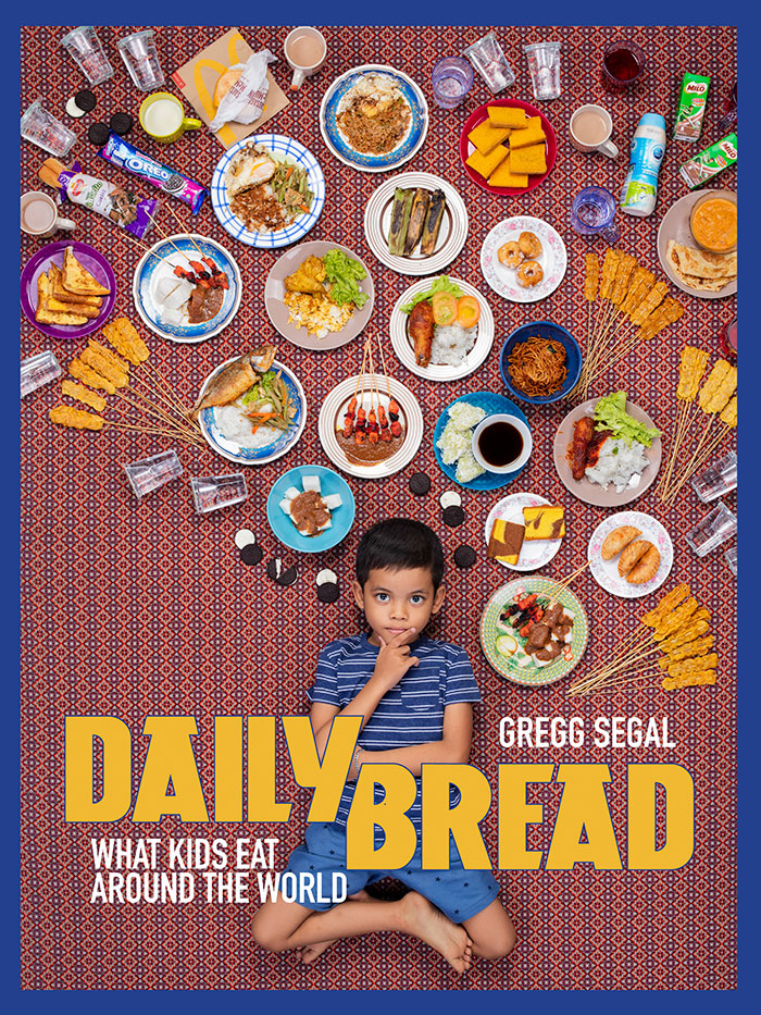 kids-surrounded-weekly-diet-photos-daily-bread-gregg-segal-1.jpg