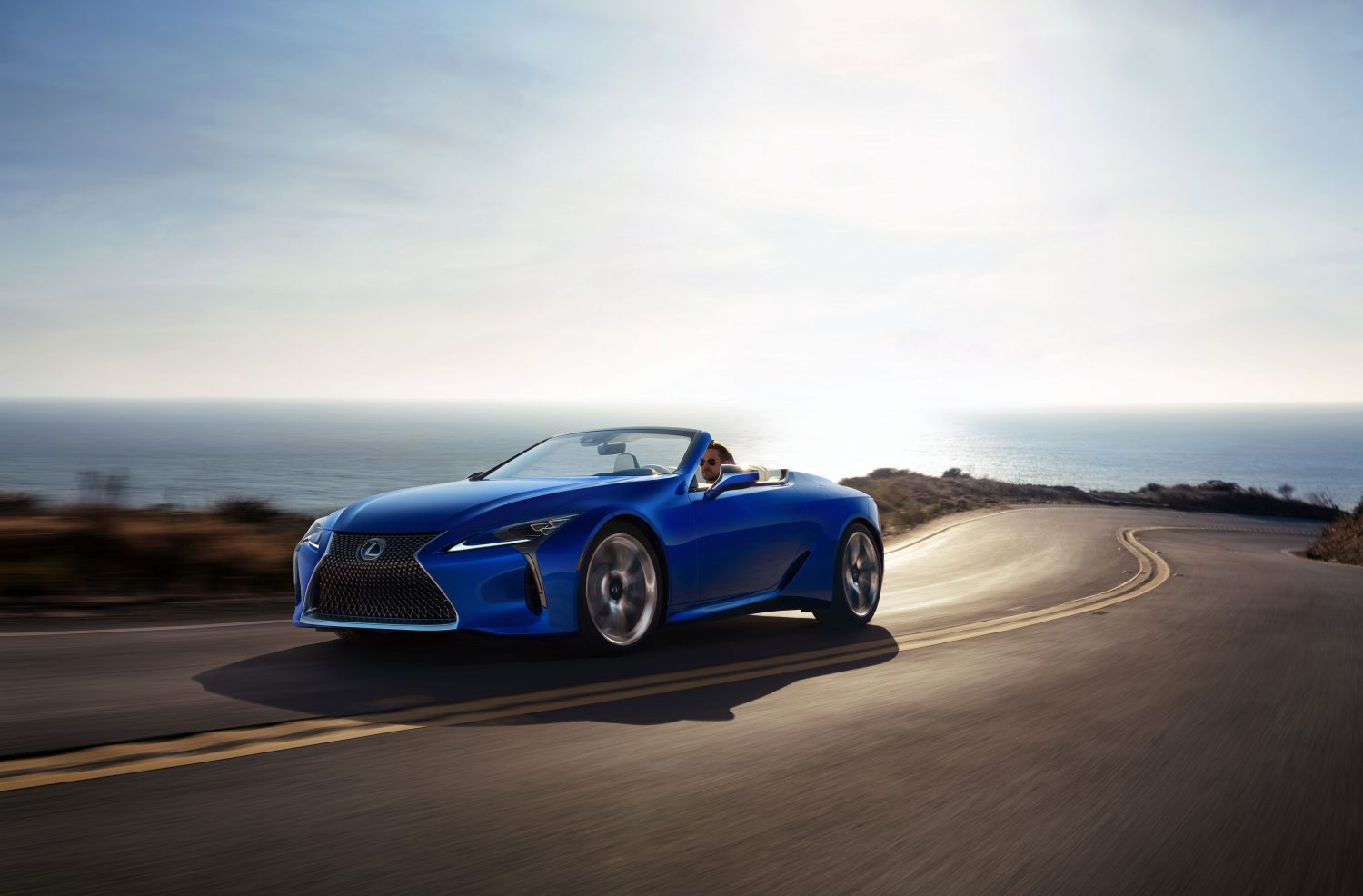 lexus_lc_convertible_limited_edition_1.jpg
