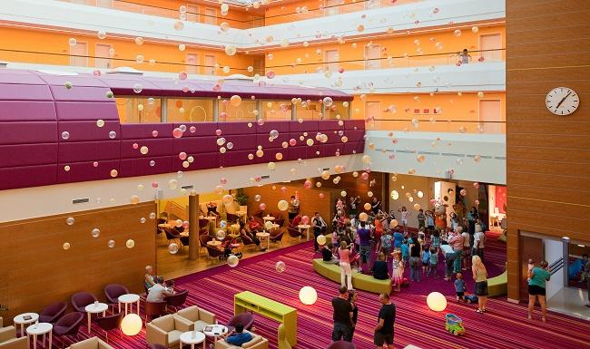lobby_sonnenpark1.jpg