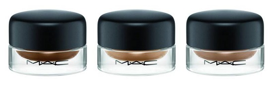 mac-brows-are-it-2016-collection-4.jpg
