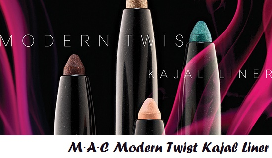 mac-modern-twist-collection-for-spring-2016-main.jpg