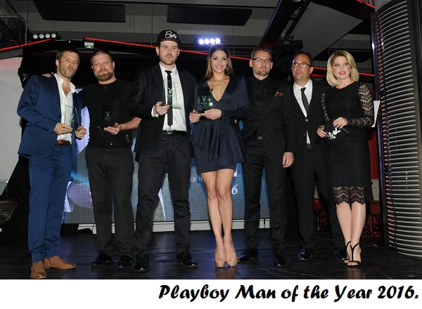 man_of_the_year_gyoztesek.jpg