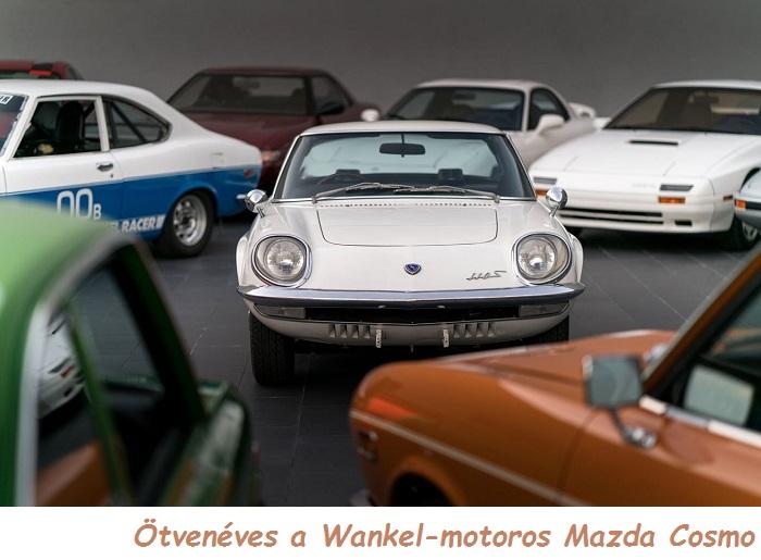 mazda-50-years-of-rotary-16.jpg