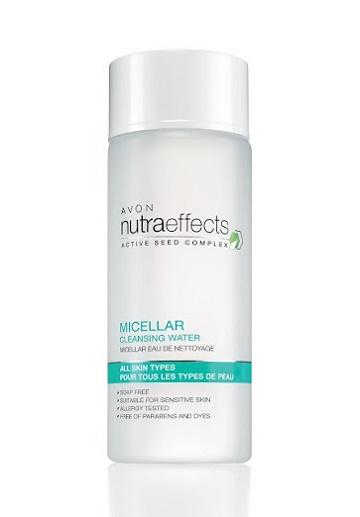 nutra_effects_micellas_viz_minden_bortipusra_1099ft_39206.jpg